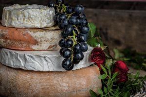 grapes-1148950_1280