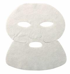 メラトルマスク