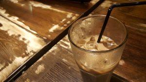 icecoffee-