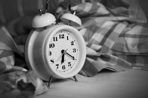 alarm-clock-