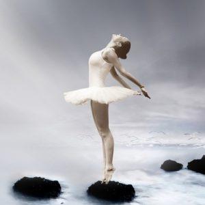ballerina-