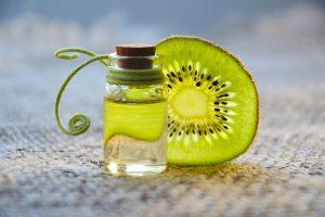 essential-oil-