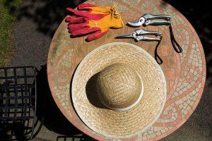 sun-hat-