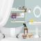bath-